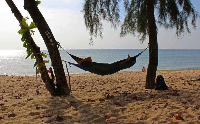 вьетнам отзывы фукуок или гоа сравнение цены в 2017 году комфорт