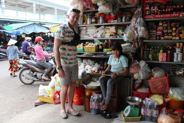 вьетнам фукуок отзывы 2017 год