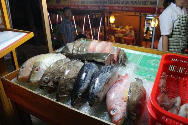 вьетнам отзывы фукуок или гоа сравнение цены в 2017 году.