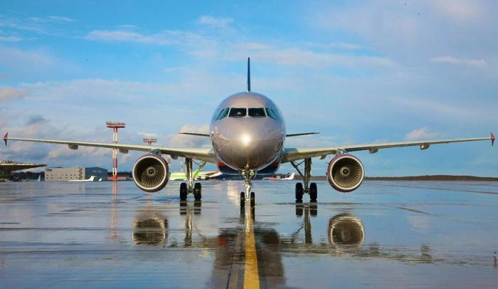 Дешевые билеты в абхазию на самолет акция на авиабилеты с берлина