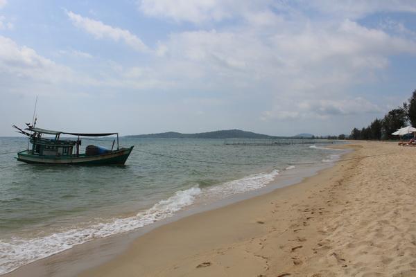 лучшие пляжи Фукуока Вьетнам 2017 - 2018 пляж вунг бао