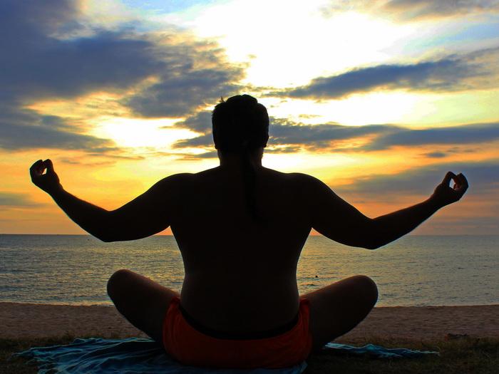 саморазвитие умственное физическое духовное еще один великолепный шаг
