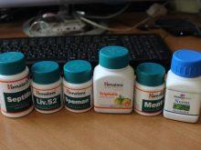 какие лекарства привезти из индии аюрведа