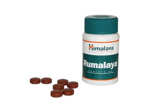лекарства из индии отзывы