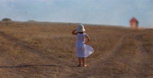 как определится с желаниями, как начать жить своей жизнью и своим умом