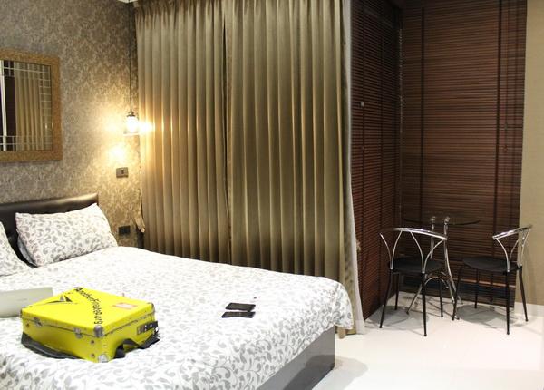 поездка в таиланд самостоятельно в паттайю отдых жилье с айронбиэндби