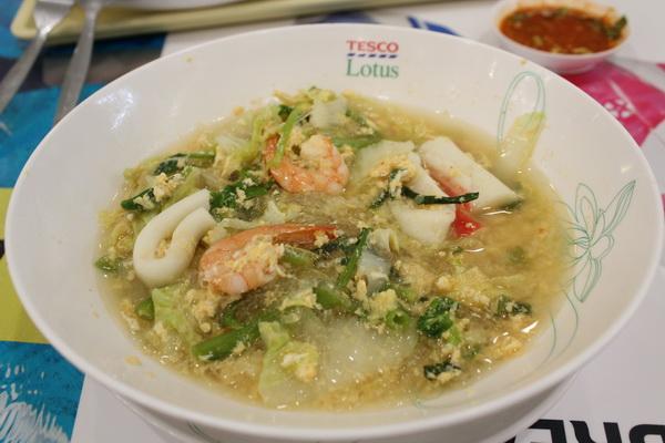 поездка в таиланд самостоятельно в паттайю отдых кухня таиланда