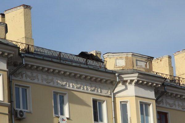 куда жаловаться на жкх в Подольске