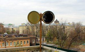 Цифровое ТВ на замену Кварца в Подольске