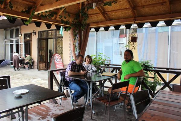 сколько стоит отдохнуть в Абхазии в 2017 в 2018 годах