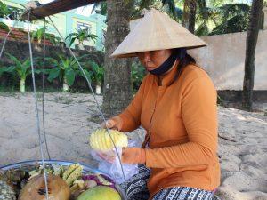 закрытие вьетнама из-за коронавируса