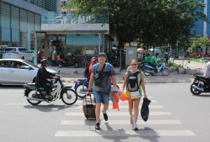 страховка во Вьетнам на остров Фукуок