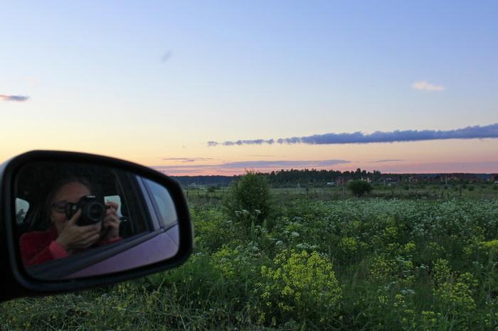 поездка в питер в 2017 году цели и задачи