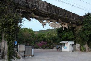 Остров Фукуок Вьетнам туризм
