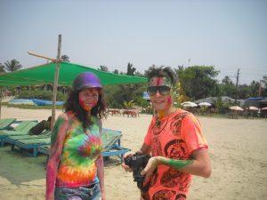поездка в индию в штат гоа отзывы туристов стоит ли туда ехать