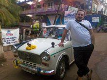 поездка в гоа в индию, что нужно и важно знать когда собрались в гоа