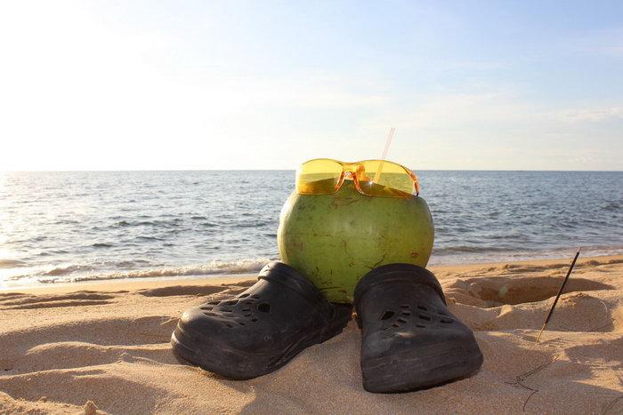 Часто задаваемые вопросы об отдыхе на Фукуоке для лонгсейеров