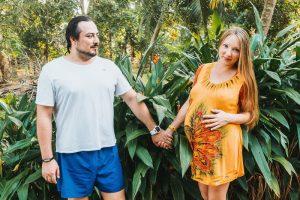 роды за границей во вьетнаме на острове фукуок
