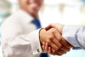 партнёрские программы, как способ заработать