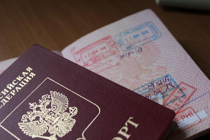 нужна ли виза во Вьетнам россиянам, как оформить, как получить
