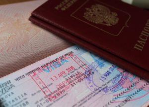 часто задаваемые вопросы по заполнению анкеты на электронную визу в Индию в 2018 и 2019 годах как ввернуться в анкету если вылетел
