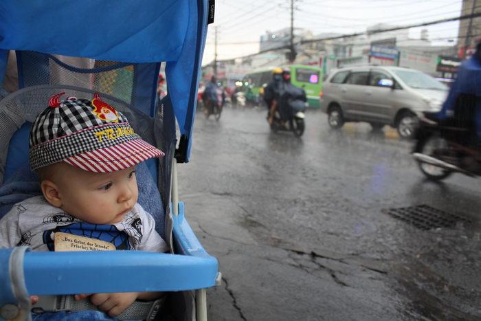 обман туристов вов вьетнаме не верьте туроператорам и турагентствам