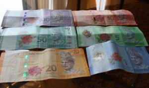 куала лумпур малайзия цены на отдых и визаран в 2019 году
