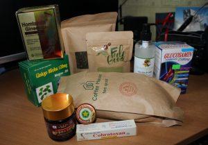 что привезти с фукуока из вьетнама сувениры и подарки