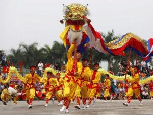 kuda-poehat-vo-vietnam