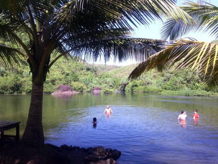 фото Погода в Гоа отзывы туристов