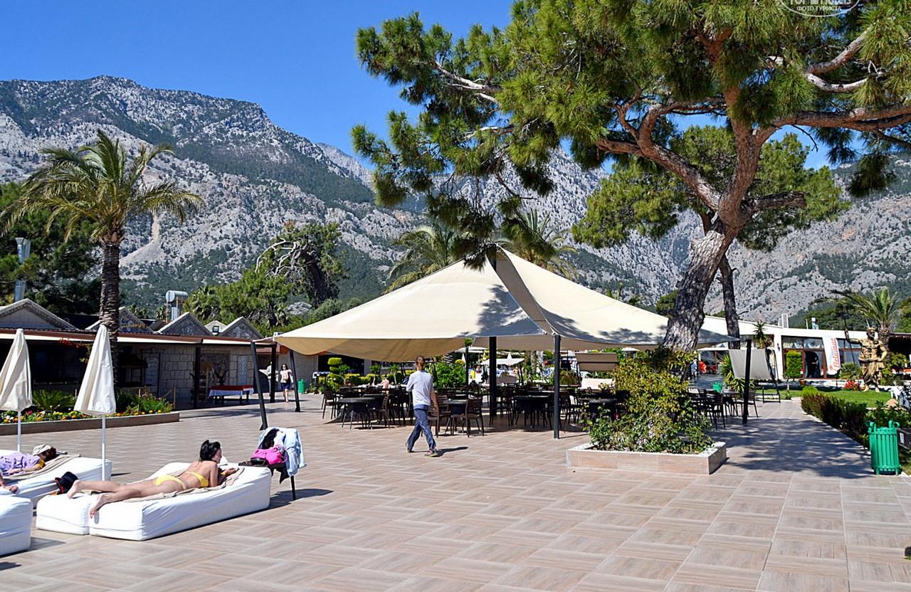лучшие бюджетные отели в турции 4 и 5 звезд club-hotel-belpinar-luchie_oteli_turcia_4