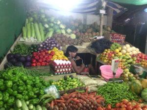 Цены в Гоа - бюджетный отдых