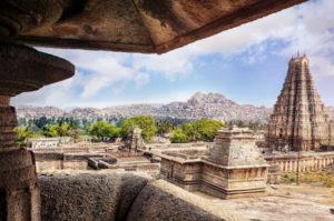 экскурсии индия гоа в 2020 году онлайн отзывы
