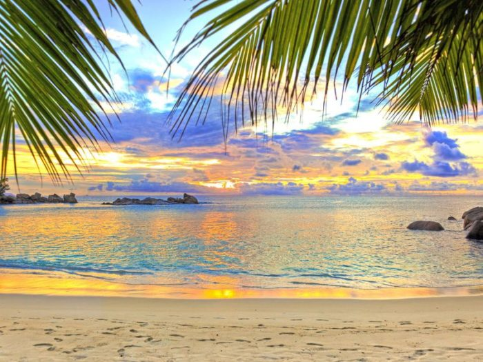 Экскурсия в Гоа по лучшим пляжам