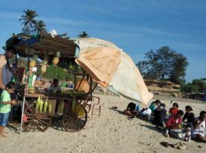 итоги поездки отдыха в индии гоа в 2020 году