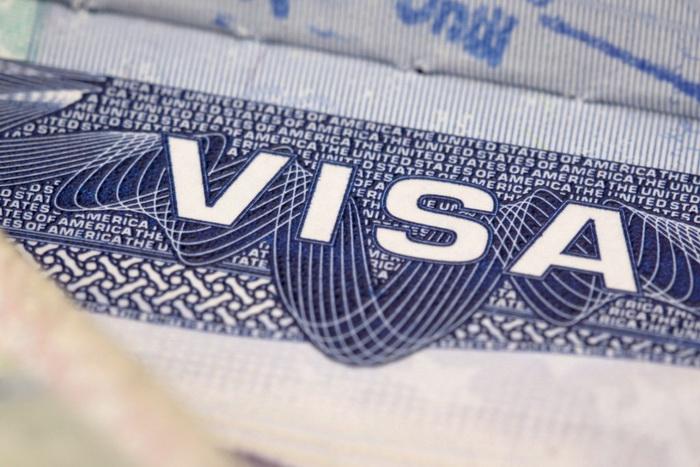 виза в Чехию самостоятельно 2020 год