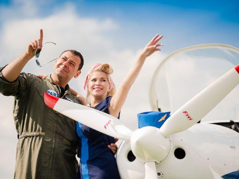 экскурсии по праге в чехии 2020 обзорная с самолёта
