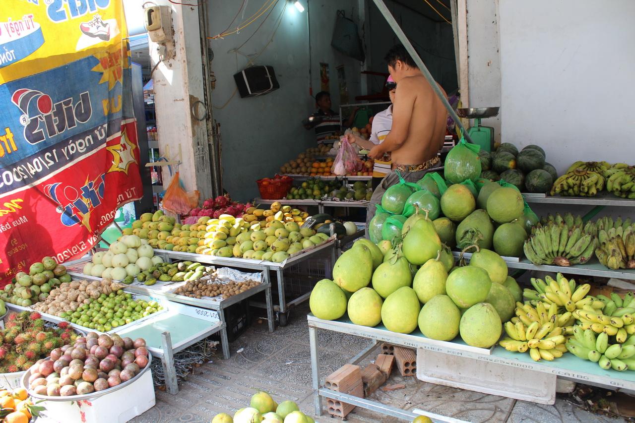 фрукты фукуока изменения на острове 2020