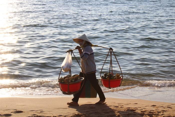 изменения на Фукуоке в 2020 году погода аквапарк цены