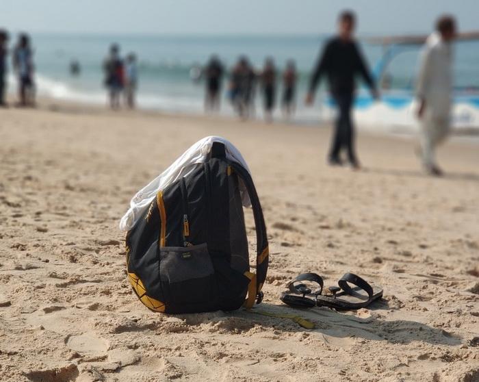 советы отдыхающим в гоа от туристов там побывавших в 2020 году