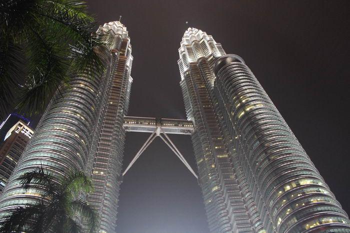 куала лумпур и лангкави в 2020 году куда поехать что еще посмотреть