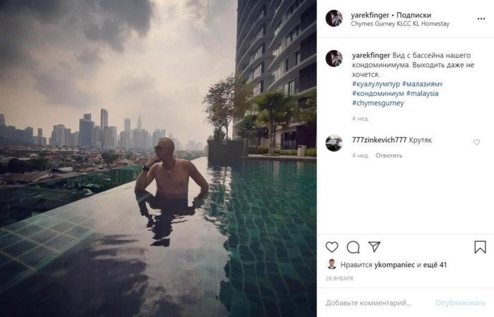 куала лумпур и лангкави в 2020 году куда поехать что еще посмотреть жильё