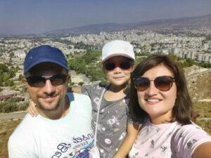 как выехать в Турцию из Москвы на машине 2020 2021