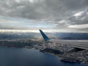 Куда полететь отдыхать зимой 2021