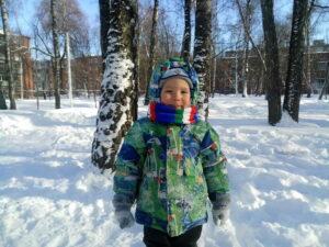 зима 2021 февраль снег как избавиться от депрессии