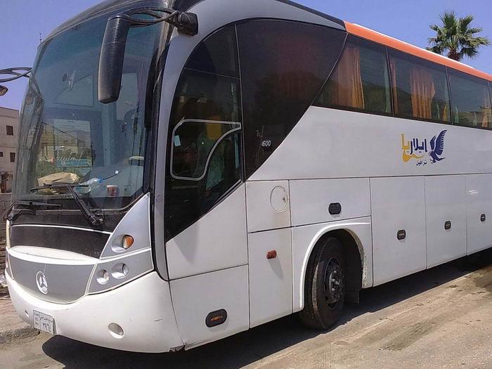 в Египет через Каир отзывы туристов 2021