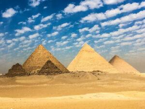 что нужно знать туристу в Египте в 2021