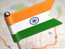 Виза в Индию 2021